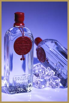 jewel of russia vodka ultra review