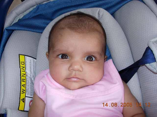 07 2005 Aug 14doon Pihu