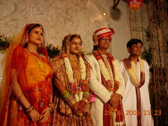 11 Ram Lakhan