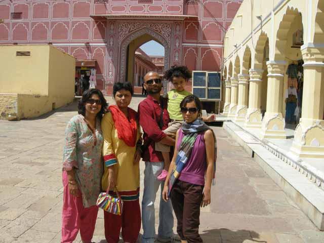 41 2010 Jaipur Gang